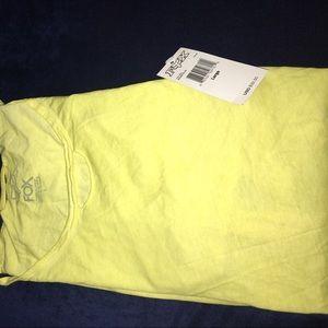 Fox Tops - 🆕Fox Juniors Backbiter Short Sleeve Top 1