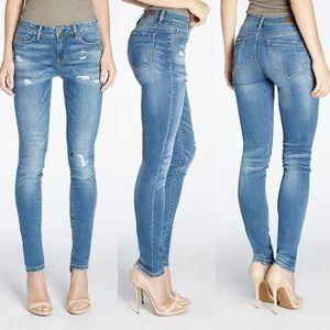 Blank NYC Denim - Blank NYC Skinny Classique Jeans 30