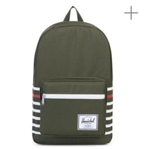 Herschel Supply Company Other - Herschel backpack