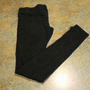 Liz Lange for Target Pants - Maternity leggings