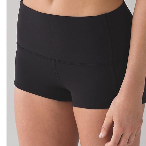 58% Off Lululemon Athletica Pants