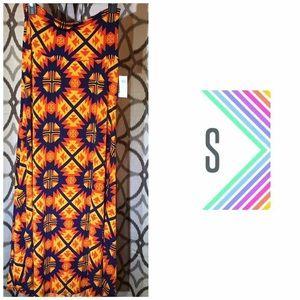 LuLaRoe Dresses & Skirts - Lularoe Maxi Skirt 💕