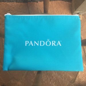 Pandora Handbags - Pandora cosmetic bag