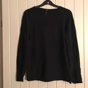 H&M Other - H&M crew sweater