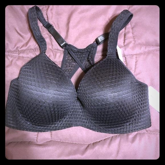 7a8d57dc4365c IZOD Intimates   Sleepwear