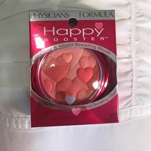 Physicians Formula Other - Blush NEVER OPENED