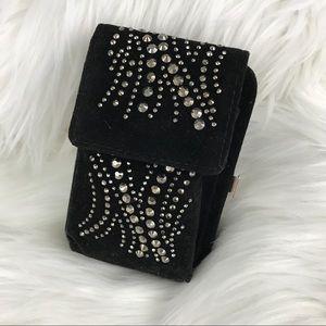Bijoux Terner Handbags - Bijoux Terner Crossbody Wallet