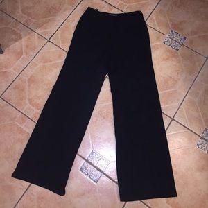 CHANEL Pants - Chanel pants