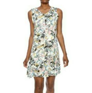 Paper Crane Dresses & Skirts - Dress
