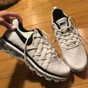 Nike Other - Men's Nike Training Shoes