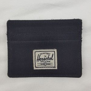 Herschel Supply Company Accessories - Herschel ID/ Card Holder