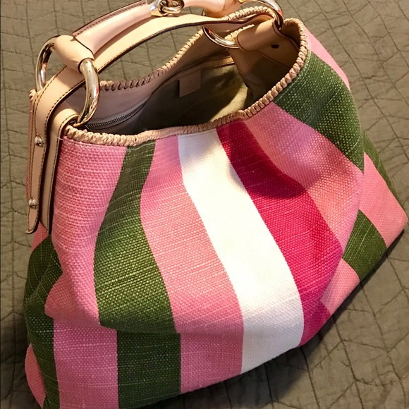 44139750637 Gucci Handbags - Gucci Horsebit Hobo Bag Limited edition
