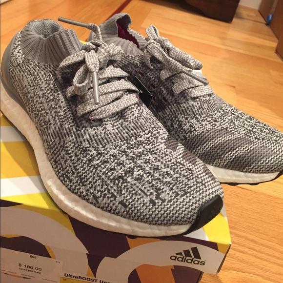 Adidas zapatos uncaged ultra aumenta poshmark