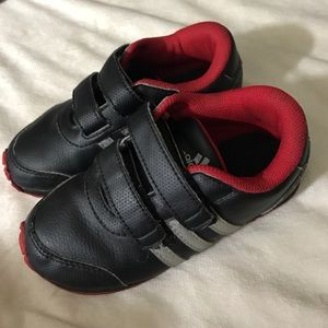 Adidas Other - Adidas Toddler Sneaker Shoes Size 10