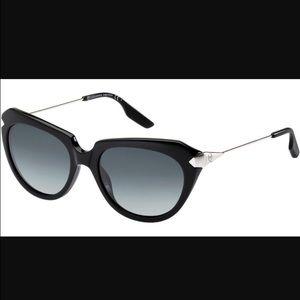 McQ Alexander McQueen Accessories - McQ Alexander McQueen Sunglasses 😎