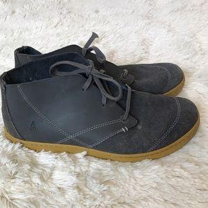 Ahnu Shoes - Ahnu women's sneaker
