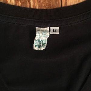 Von Zipper Tops - Von Zipper T-Shirt