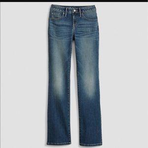 NWT plus size 18 premium denim jeans