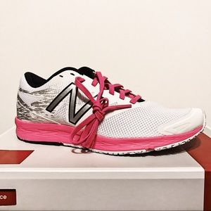 New Balance Shoes - New balance Women's running shoes
