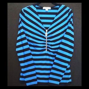KORS Michael Kors Tops - Michal kors blouse