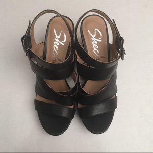 Skechers Shoes - Skechers wedges
