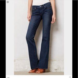 Paige Jeans Denim - Paige jeans  $30 when bundling 2 or more jeans