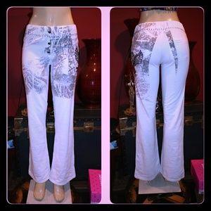 SPY Pants - Sweat pants from SPY
