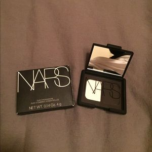 NARS Other - Brand New NARS Duo Eyeshadow