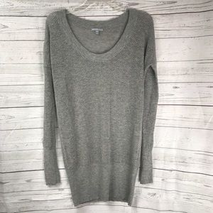 James Perse Sweaters - James Perse Los Ángeles Pullover
