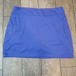 Antigua Pants - 🎈 Bundle and save upto 40%! Antigua golf skort