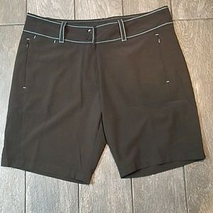 Antigua Pants - Bundle and save upto 40%! Antigua Golf shorts