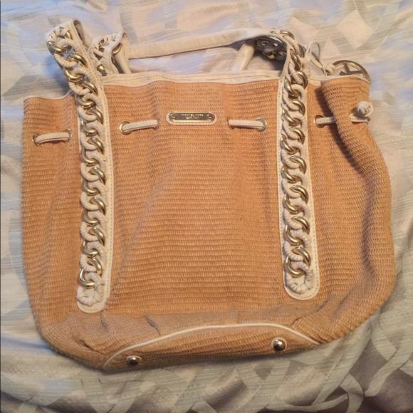 76% off Michael Kors Handbags