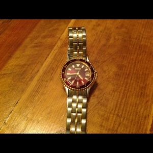 Seiko Accessories - Women's Seiko watch