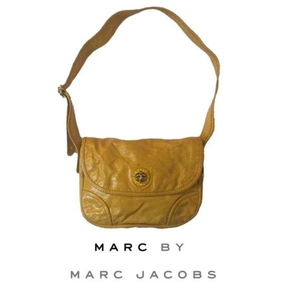 Marc by Marc Jacobs Handbags - Marc by marc jacobs Crossbody Shoulder Bag