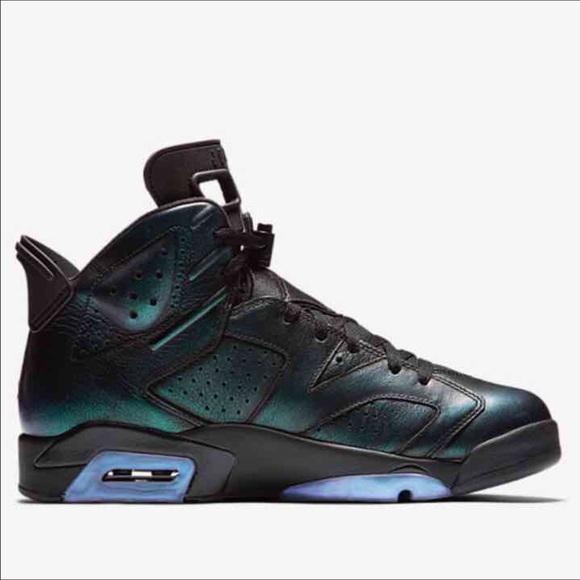 Jordan Shoes | Jordan Retro 7s | Poshmark