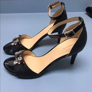 Liz Claiborne Shoes - Liz Claiborne Heels