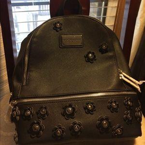 Marc New York Handbags - Brand new Marc New York book bag.