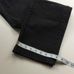 CAbi Jeans - CAbi Distressed Jeans