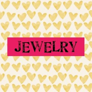 Other - Jewelry Starts Here