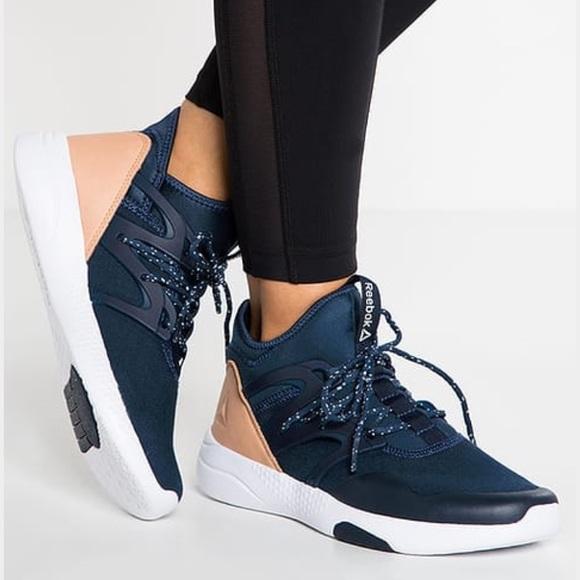 Reebok Shoes | Hayasu Training | Poshmark