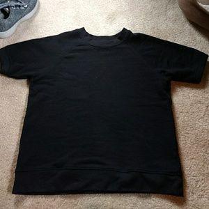 Sincerely Jules Tops - XS Sincerely Jules Cara sweatshirt