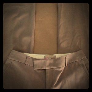 Pants - Banana Republic pants