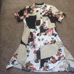 3.1 Phillip Lim for Target Dresses & Skirts - Philip Lim for target size large shirt dress