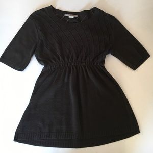 Tops - Two-one-two New York sweater tunic