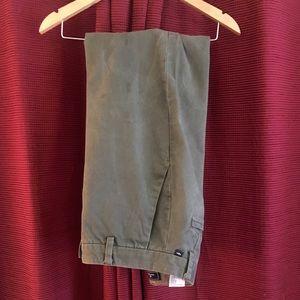 Dockers Other - 🔥pale green kaki men's Dockers pants 🔥