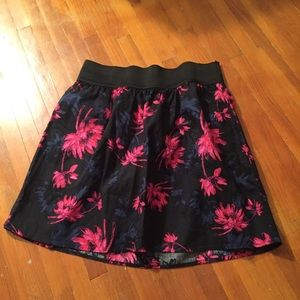 Derek Heart Dresses & Skirts - Skirt