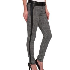 Liverpool Jeans Company Pants - Liverpool Jeans Co Felicia Tweed Legging 10/30