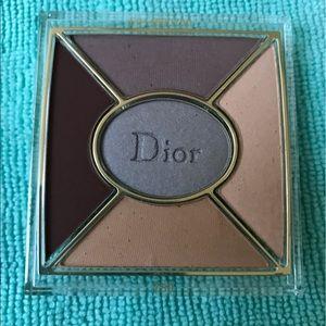 Dior Other - DIOR EYESHADOW