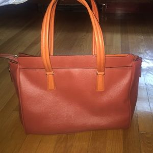 Tumi Handbags - BUCKET BAG - Tumi
