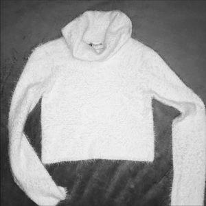 """Gianni Bini Sweaters - NWT Gianni Bini """"Alice"""" knit sweater"""
